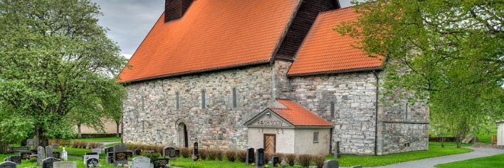 stiklestad kirke_01